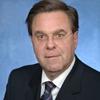 Rechtsanwalt<br/> Dr. Peter Wieland