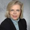 Rechtsanwältin<br/> Petra Heck-Wieland
