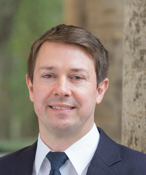 Rechtsanwalt<br/> Jan Boekhoff