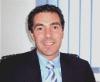 Rechtsanwalt<br/> Dirk Niehaus