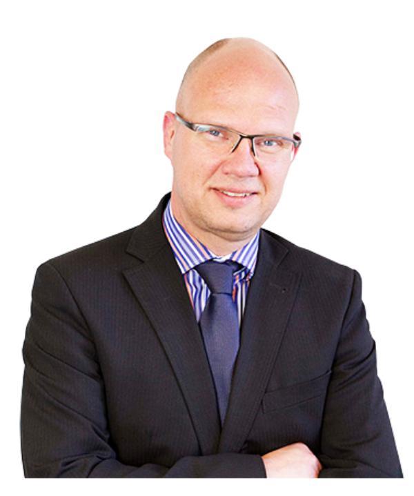 Rechtsanwalt<br/> Dr. Michael Valenthin