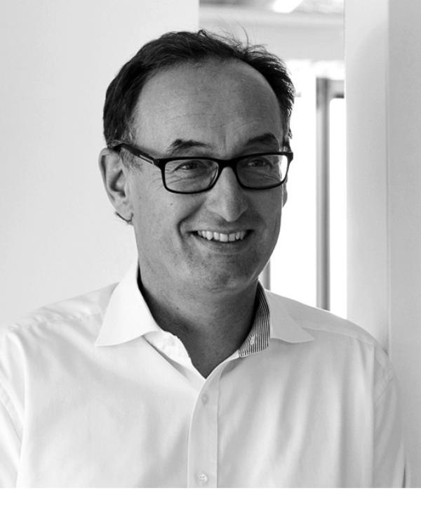 Rechtsanwalt<br/> Gerd Schwonburg