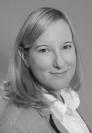 Rechtsanwältin<br/> Stefanie Gröner