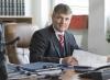 Rechtsanwalt und Mediator<br/> Dr. Matthias Maack