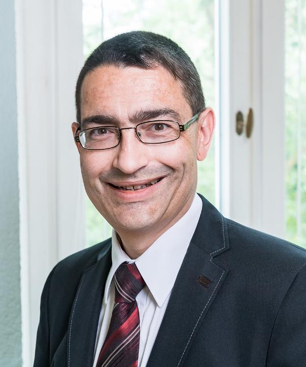 Rechtsanwalt<br/> Peter Matzner