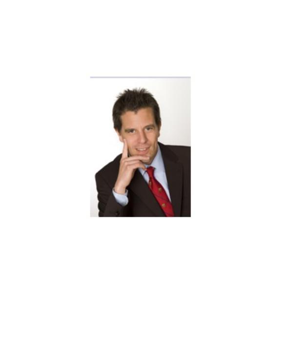 Rechtsanwalt<br/> Philipp Kaskel
