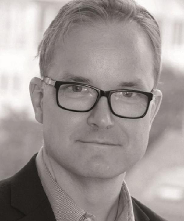 Rechtsanwalt<br/> Johannes Kaiser