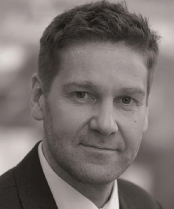 Rechtsanwalt<br/> Guido Zimmermann