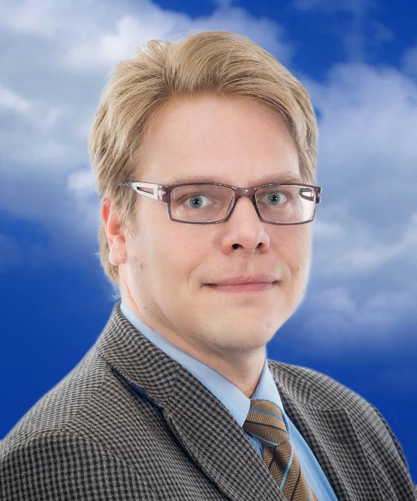 Rechtsanwalt<br/> Mathias Johannes Melzer