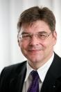 Rechtsanwalt<br/> Hans-Jörg Adamaschek