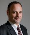 Rechtsanwalt<br/> LL.M. Karl Marco Geins