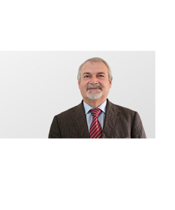 Rechtsanwalt<br/> Justizrat Hans-Richard Brauer