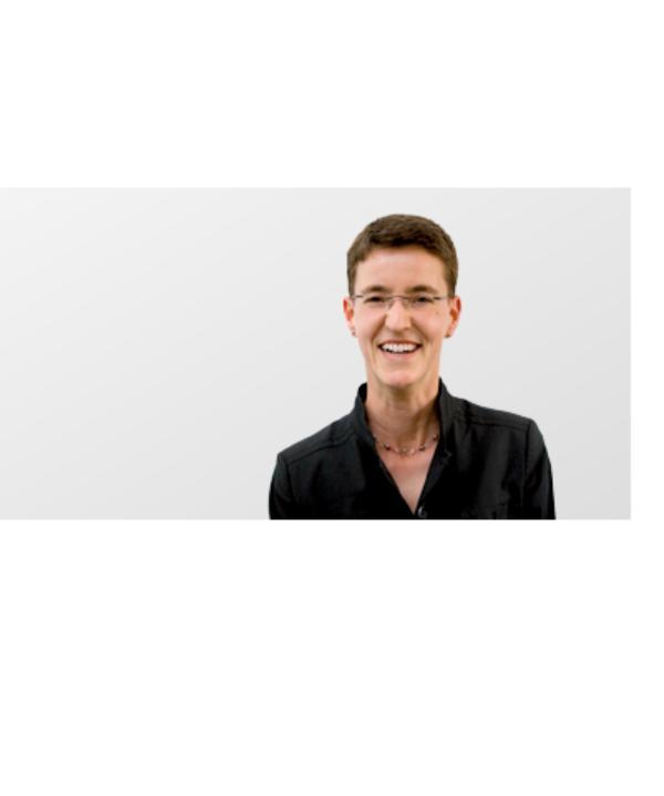 Rechtsanwältin<br/> Regina Kühn