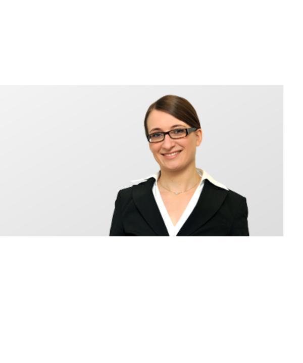 Rechtsanwältin<br/> Marlene Brauer-Andernach