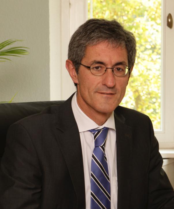 Rechtsanwalt<br/> Michael Eitel