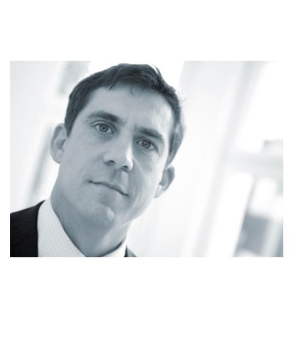 Rechtsanwalt und Notar<br/> Frank Menken