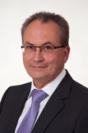 Rechtsanwalt<br/> Jürgen Lauer