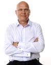 Rechtsanwalt und Steuerberater<br/> Oliver F. Leers