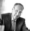 Rechtsanwalt<br/> Dr. Volker Dringenberg