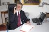 Rechtsanwalt<br/> Ronald Meier
