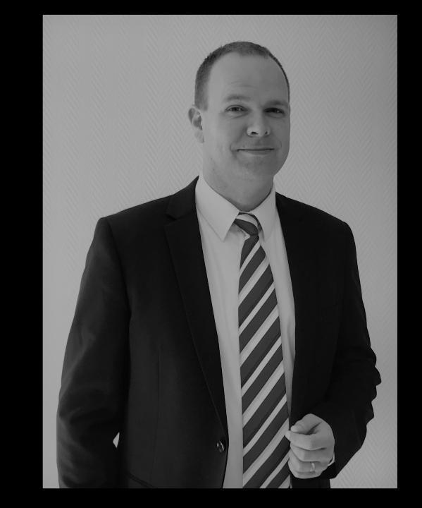 Rechtsanwalt<br/> Dipl.-Jur. Markus Bremer in Bürogemeinschaft
