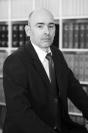 Rechtsanwalt<br/> Georg Klöpper