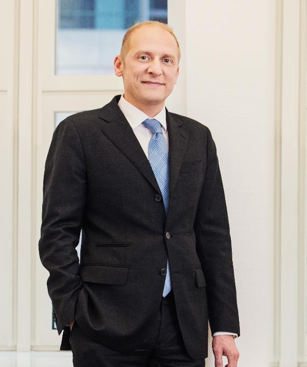Rechtsanwalt<br/> Jan Helbing