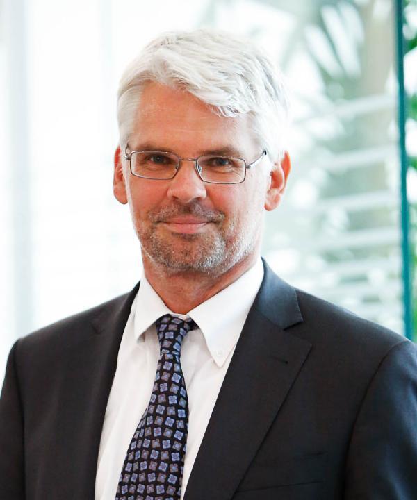 Rechtsanwalt<br/> Andreas Hausmann