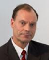 Rechtsanwalt<br/> Manfred Sasse