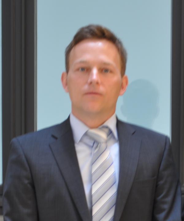 Rechtsanwalt<br/> Frank Durda