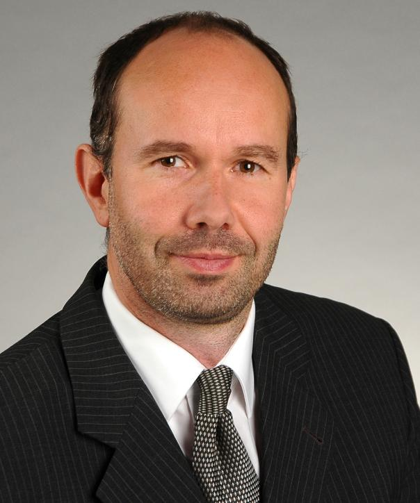 Rechtsanwalt<br/> Jan Michael Schulenburg