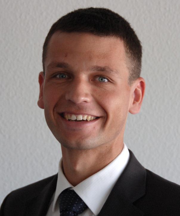 Rechtsanwalt und Mediator<br/> Michael Walther