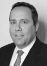 Rechtsanwalt<br/> Jan Kaven