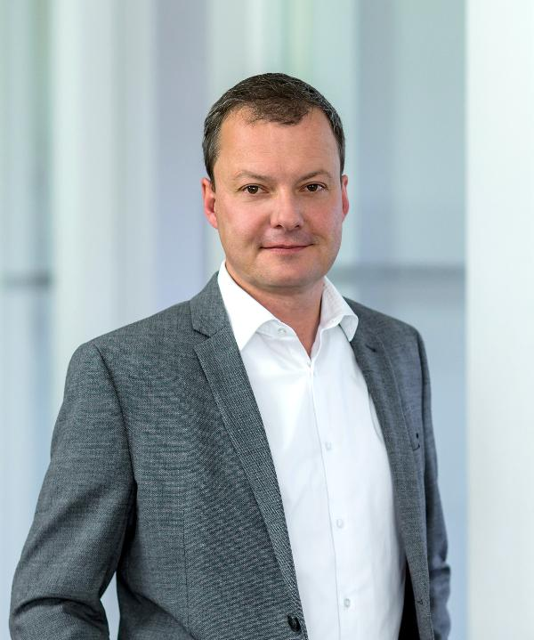 Rechtsanwalt<br/> Thilo Köhler