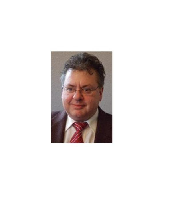 Rechtsanwalt<br/> Meinolf Luig