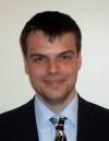 Rechtsanwalt<br/> Stefan Keilhauer