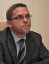 Rechtsanwalt<br/> Dr. Jörg Teumer
