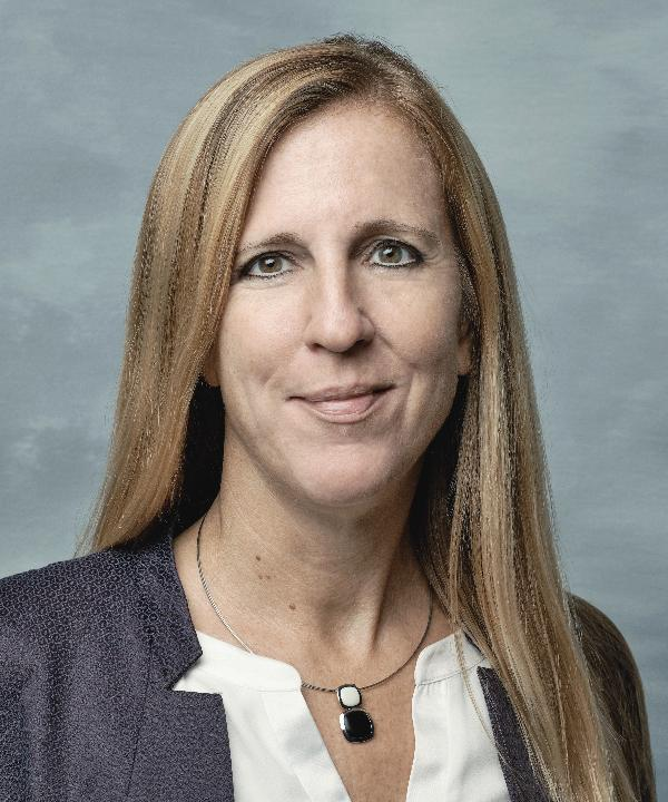 Rechtsanwältin<br/> Daniela Fuchs