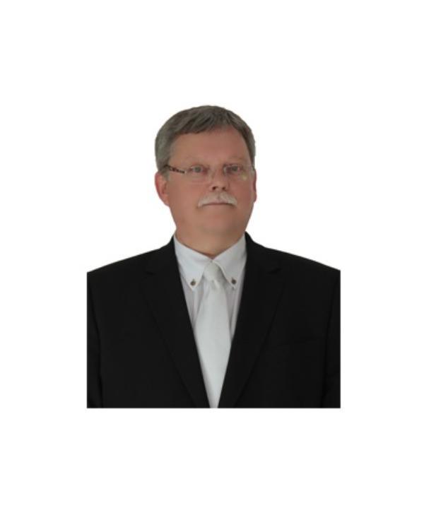 Rechtsanwalt<br/> H.Axel Steiger