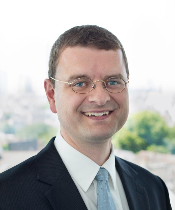 Rechtsanwalt<br/> Michael Meyer