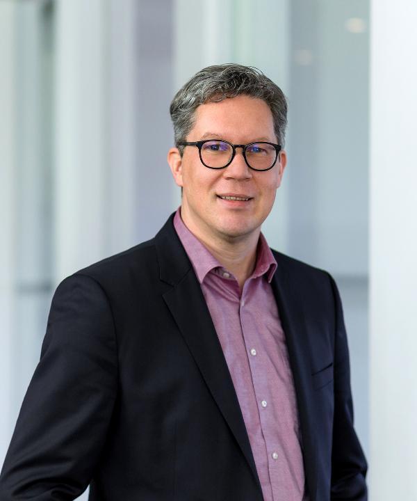 Rechtsanwalt<br/> Christoph Kuhlmann