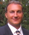 Rechtsanwalt<br/> Christoph Friedrich Jahn