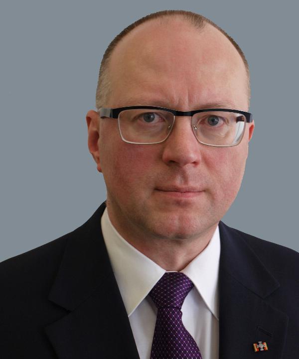 Rechtsanwalt<br/> Andreas Maase