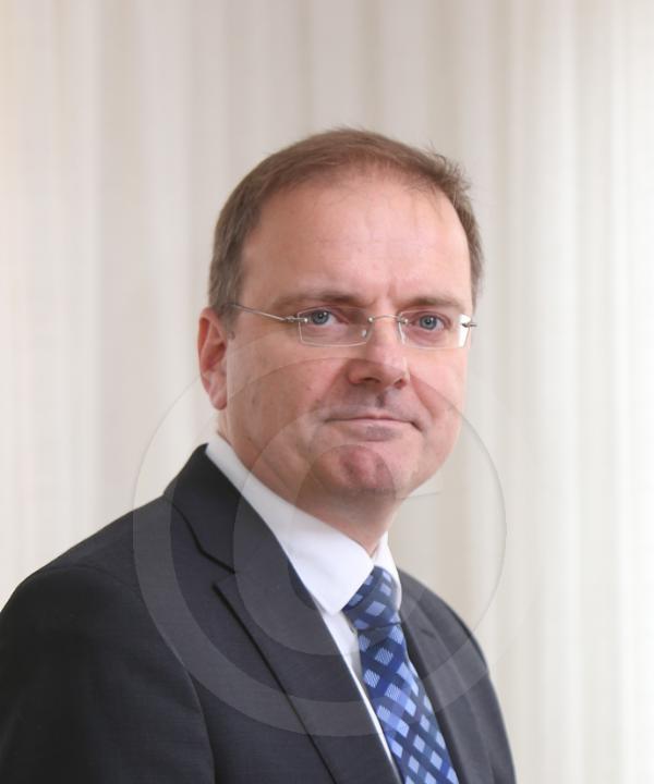 Rechtsanwalt<br/> Jan-Claudius Hohberg