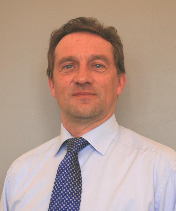 Rechtsanwalt<br/> Christian Mönnich
