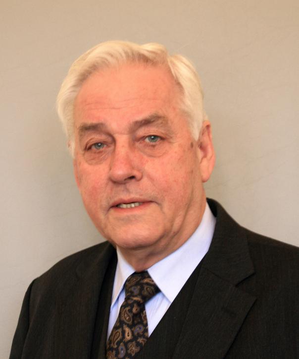 Rechtsanwalt<br/> Dr. Jürgen Leibold