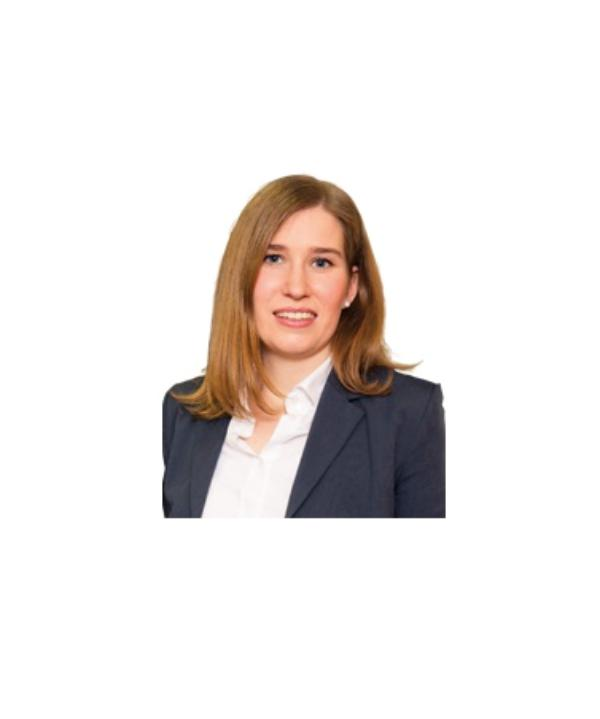 Rechtsanwältin<br/> Lioba Heseler