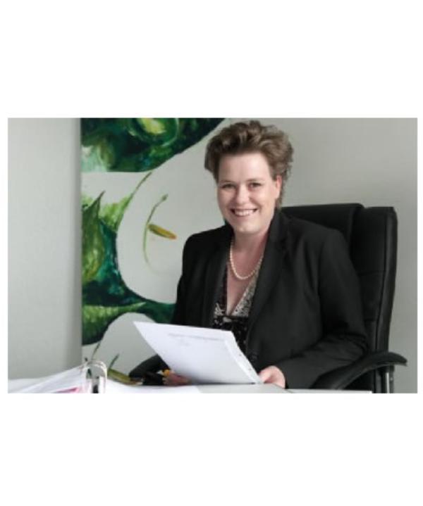Rechtsanwältin<br/> Susanne Schmidt