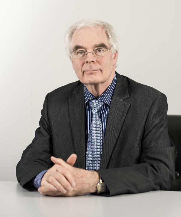 Rechtsanwalt<br/> Peter Jäcksch