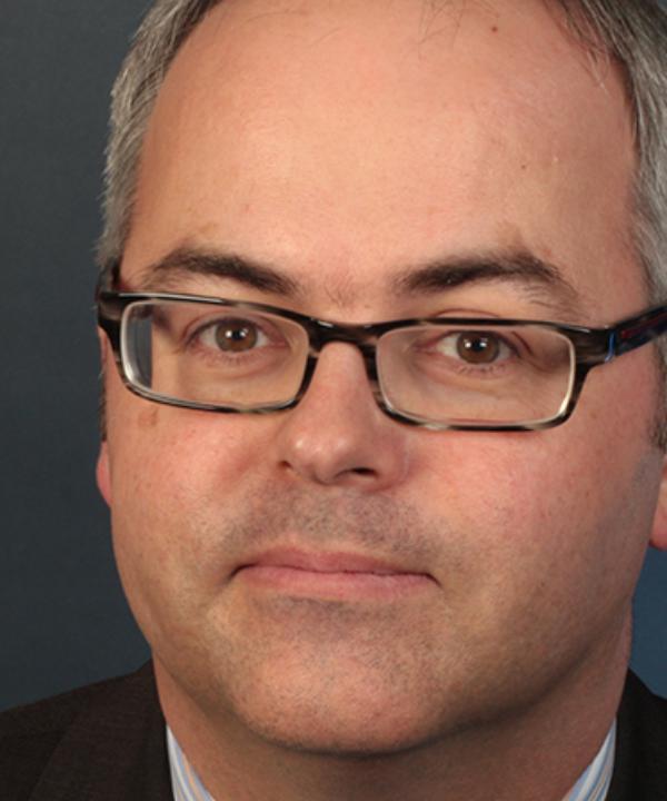 Rechtsanwalt<br/> Stephan Reinold